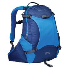 Platypus Origin 22.18 Hydration Pack