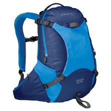 Platypus Origin 22.20 Hydration Pack