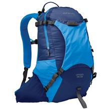 Platypus Origin 32.22 Hydration Pack