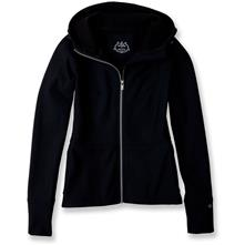 prAna Alpine Jacket - Women