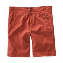 prAna Adrian Short - Women