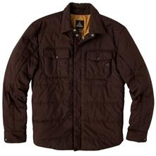 prAna Belay Insulator Jacket - Men