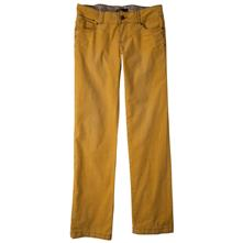 prAna Canyon Pant - Women