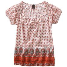prAna Gigi Top - Women