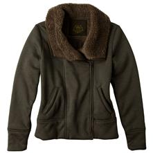 prAna Grace Jacket - Women