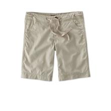 prAna Lindsey Short - Women