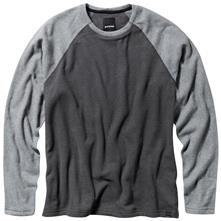 prAna Maddox Long-Sleeve Pullover - Men