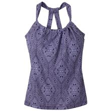 prAna Quinn Top - Women