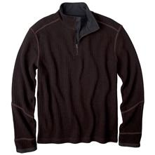 prAna Trask Sweater - Men