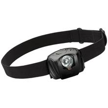 Princeton Tec Eos Tactical Headlamp