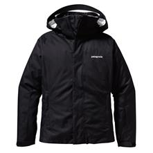 Patagonia 3-in-1 Snowbelle Jacket for Women