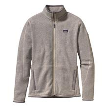 Patagonia Better Sweater Jacket for Women