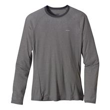 Patagonia Capilene 2 Crew Shirt for Men