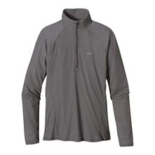 Patagonia Capilene 2 LW Zip Neck for Men