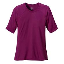 Patagonia Capilene 2 T-Shirt for Women