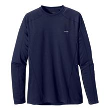 Patagonia Capilene 3 Crew Shirt for Men