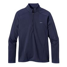 Patagonia Capilene 3 Zip-Neck Shirt for Men
