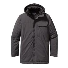 Patagonia Conifer Parka for Men