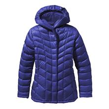 Patagonia Downtown Loft Jacket for Women