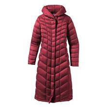 Patagonia Downtown Loft Parka for Women