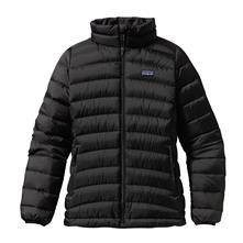 Patagonia Down Sweater for Girls