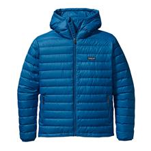 Patagonia Down Sweater Full-Zip Hoody for Men