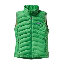 Patagonia Down Sweater Vest for Women
