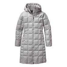 Patagonia Down With It Parka for Women