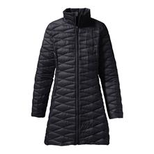 Patagonia Fiona Parka for Women