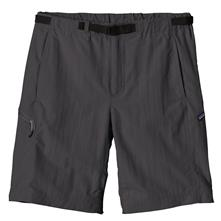 Patagonia Gi III Shorts for Men - 2013 Model