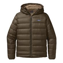 Patagonia Hi-Loft Down Sweater Hoody for Men