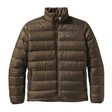 Patagonia Hi-Loft Down Sweater for Men