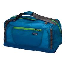 Patagonia Lightweight Travel Duffel
