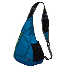 Patagonia Lightweight Travel Sling