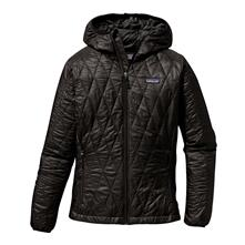 Patagonia Nano Puff Hoody Insulated Jacket for Women