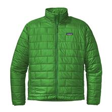 Patagonia Nano Puff Insulated Jacket for Men