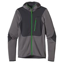 Patagonia Piton Hybrid Hoody for Men