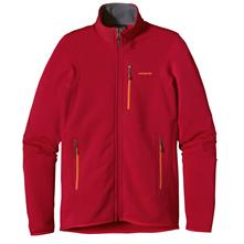 Patagonia Piton Hybrid Jacket for Men