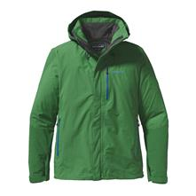 Patagonia Piolet Gore-Tex Waterproof Jacket for Men