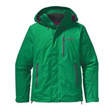 Patagonia Piolet Gore-Tex Waterproof Jacket for Women