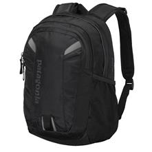 Patagonia Poco 12L Backpack for Kids