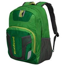 Patagonia Poco Mas 15L Backpack for Kids