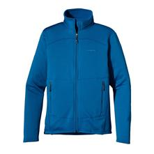 Patagonia R1 Full-Zip Jacket for Men