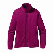 Patagonia R1 Full-Zip Jacket for Women