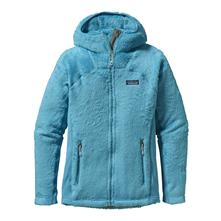 Patagonia R3 Hiloft Hoody for Women