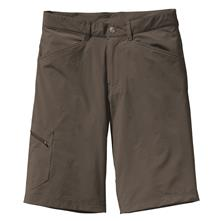Patagonia Rock Craft Shorts for Men