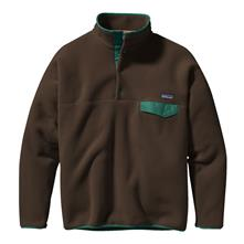 Patagonia Sychilla Snap-T Pullover for Men