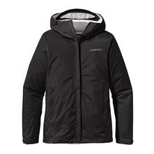 Patagonia Torrentshell Waterproof Jacket for Women - 2013 Model