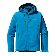 Patagonia Triolet Jacket for Men