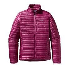 Patagonia Ultralight Down Jacket for Women